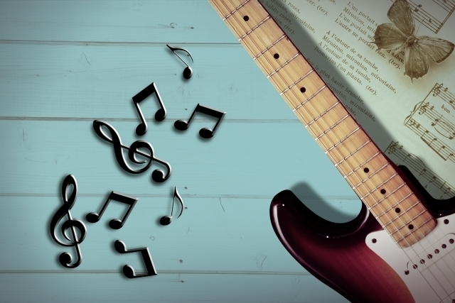 エレキギター1.jpg