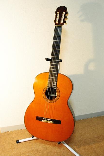 クラシックギター.jpg