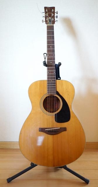フォークギター.jpg